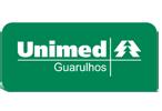 unimed-gru-oficial